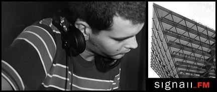 Signall_FM with DJ Lixx
