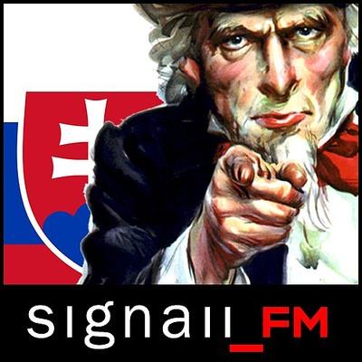 Signall_Fm
