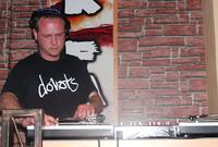 DJ Marka (HU)