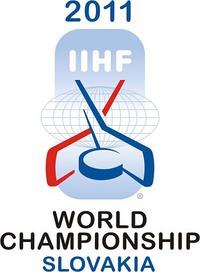 IIHF World Championship 2011 Slovakia
