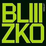 Noisecut - Bliiizko (2008)