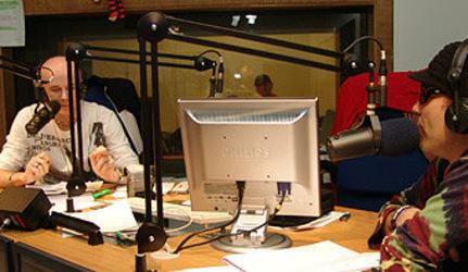 4 Elements - Radio_FM piatok 09.04.2010