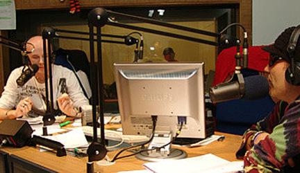 4 Elements - Radio_FM piatok 16.04.2010