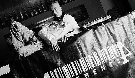 4 Elements - rádio_FM v piatok 11.07.2008