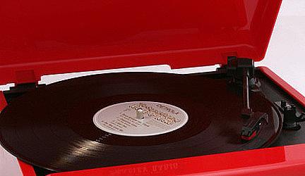 4 Elements @ rádio_FM v piatok 25.07.2008