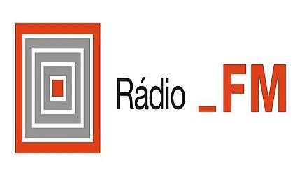 4 Elements @ rádio_FM v piatok 09.01.2009