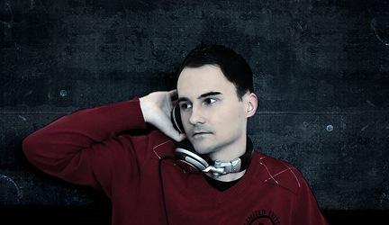 Bassline radio show: Jaytech a Styller