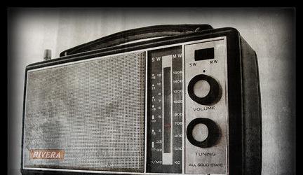 Bassline radio show na tento týždeň