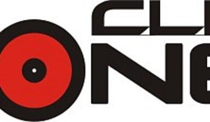 Club Zone 30.03.2008 s hosťami dj Jaski a Tony