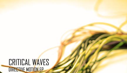 DARKTIDE RECORDINGS LTD vypustilo ukážku na voľné stiahnutie z pripravovaného Directive Motion EP !