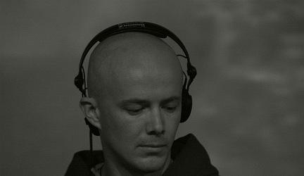 DJ Breeth - rozhovor k Oxygen_FM