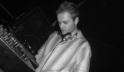 DJ Jordy (strobe) – I Love House Music 2008 (promo mix)