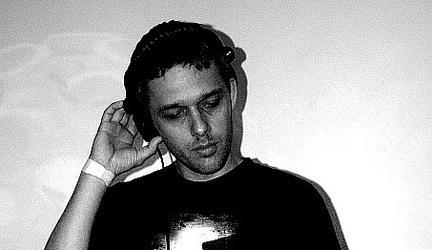 DJ Set 13. týždňa - Djepeto alias Pete: Feeling of Hauz Aura