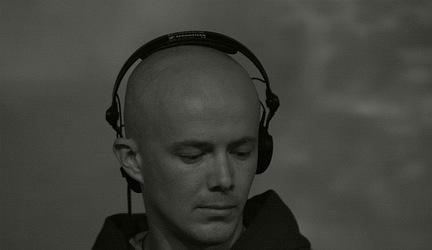 DJ Top Chart - Breeth @ apríl 2008