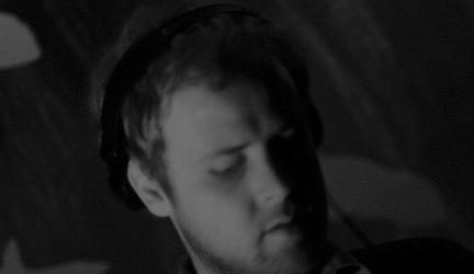 DJ Top Chart - Click Joe @ október 2008