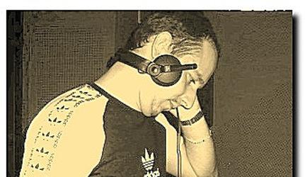 DJ Top Chart - Cole a.k.a. Hyricz (03/2009)