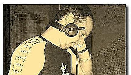 DJ Top Chart - Cole a.k.a. Hyricz @ may 2009