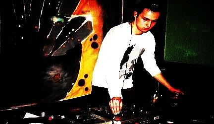 DJ Top Chart - LLF @ september 2009