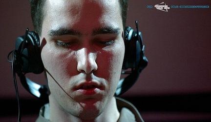 DJ Top Chart - Milan Lieskovsky @ marec 2008