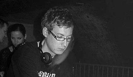 DJ Top Chart - Monoide @ marec 2009