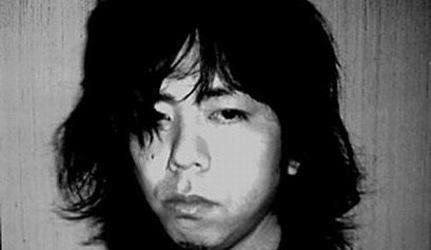 DJ Top Chart - Takaaki Itoh @ apríl 2008