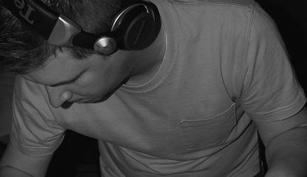 DJ Top Chart - Tomm-e @ jún 2009