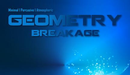 [DKREP-001] Geometry Breakage