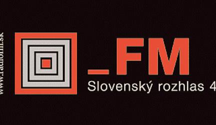 Dokážeme zvýšiť počúvanosť Rádia FM?