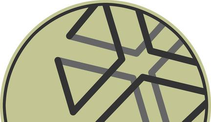 Drahosh a nový release s názvom Silicon Cube EP