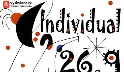 Individual @26 9 2008