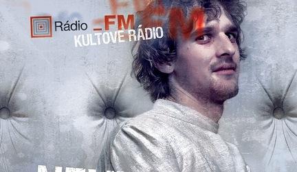 Kultové  Rádio_FM prichádza s dlhoočakávanou kampaňou Nepreladím, nestíšim, nevypnem z dielne Euro RSGC