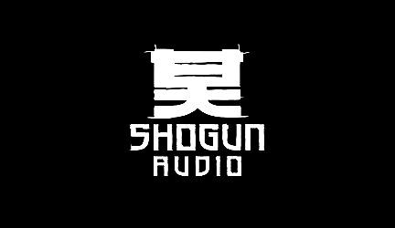 Label: Shogun Audio