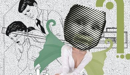 Leporelo EP Vol TWO sa Vám predstavia vo vynovenom SubClube
