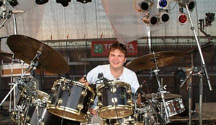 Marcel Buntaj a Milan Lieskovsky