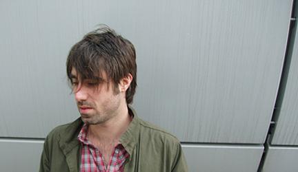 Music Education _FM s Vincenzo (25.01.2010)