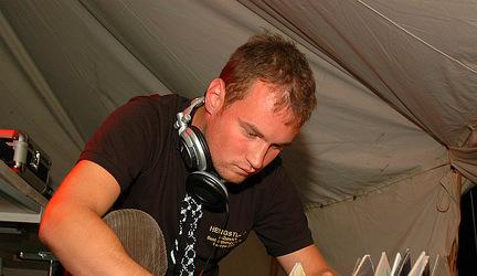 Rozhovor s DJ Palkom Facetku