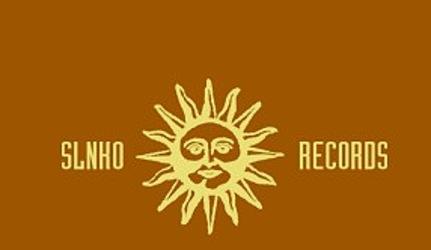 Slnko records novinky: hociktoré CD za 9 EUR + piate zdarma - iba do nedele