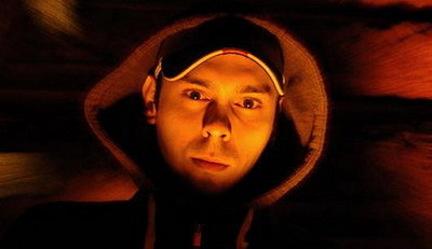 [[[TRIDENT67 Hungarian geezer - First info