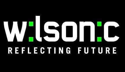 Wilsonic 2008 @ spája tradíciu a inovácie