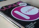 10. vydanie časopisu Wave !!!