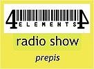 4 Elements _FM - tie najlepšie hudobné zakúsky roku 2009 - prepis 6.
