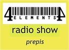 4 Elements _FM - tie najlepšie hudobné zakúsky roku 2009 - prepis 1.