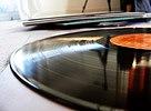 4 Elements - Radio_FM piatok 07.05.2010