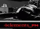4 Elements - Radio_FM piatok 15.10.2010