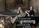 4 Elements - Radio_FM piatok 6.08.2010