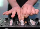 4 Elements - rádio_FM v piatok 16.1.2009
