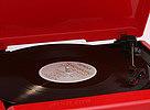 4 Elements @ rádio_FM v piatok 13.2.2009