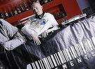 4 Elements - rádio_ FM v piatok 29.4.2011