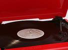 4 Elements @ rádio_FM v piatok 28.10.2011