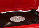 4 Elements @ Rádio_FM v piatok 11.11.2011